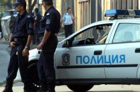 police_praznik