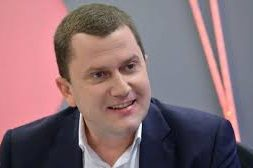 Stanislav-Vl