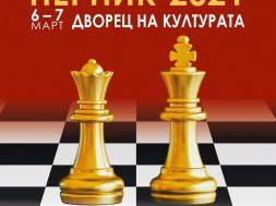шах-турнир
