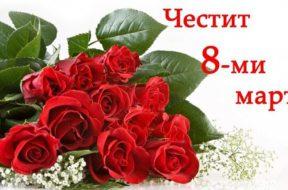 chestit-8-mart
