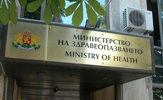Главният здравен инспектор предлага нови мерки срещу коронавируса