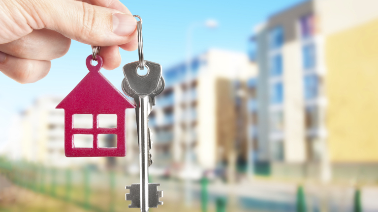 Цените на имотите ще продължат да растат
