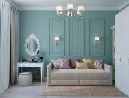 living-room-4508291_1280
